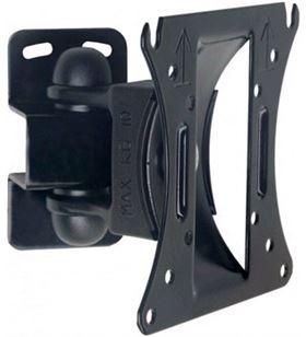 Hifirack soporte pared tv hi-fi rack super 1 22'' 8175784 - 8175784