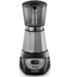 Sihogar.com cafetera emkm-6 alicia 03153480 Cafeteras - 03153480