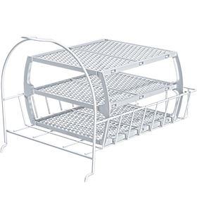 Balay 3AS000B aire acondicionado sec. cesto secado - BAL3AS000B