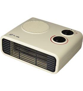 Sihogar.com calefactor tl-10 n 04123678 Calefactores - 04123678