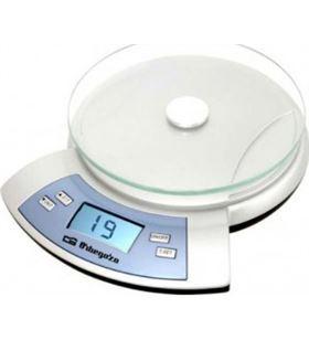 Báscula cocina electrónica Orbegozo pc2030 ORB14948 - PC2030