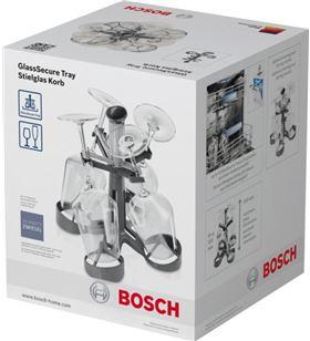 Bosch, SMZ5300, accesorio lavavajillas, soporte es - SMZ5300