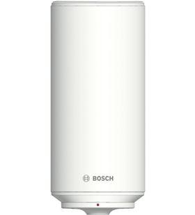 Bosch 7736503354 termo slim es 030-6 slim Termos calentadores eléctricos - 4054925912807