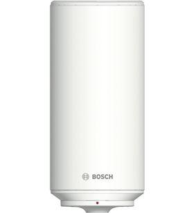 Termo eléctrico Bosch es 120-6 120 litros 7736503353 - 4054925912791