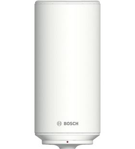 Bosch 7736503350 termo eléctrico es 080-6 80 litros - 4054925912760