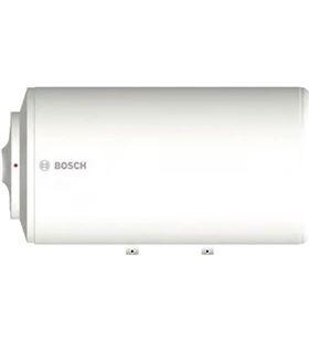 Termo eléctrico Bosch es 080-6 80 litros 7736503350 - 4054925912760