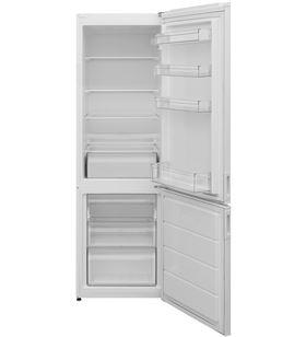 Svan frigorífico combinado no frost svf1854nf Frigoríficos 2 puertas - SVF1854NF