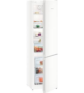 Combi Liebherr cn-361-21 congelador no frost LIE12084137 - 4016803039853