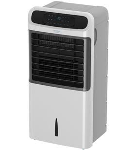 Cooler Cecotec 05258 climatizador, calor, dehunmidi