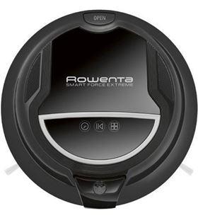 Robot aspirador Rowenta smart force extreme, RR7145WH