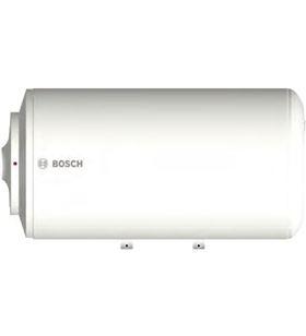 Termo electrico Bosch es 050-6 horiz. 50l 7736503348 - 4054925912746