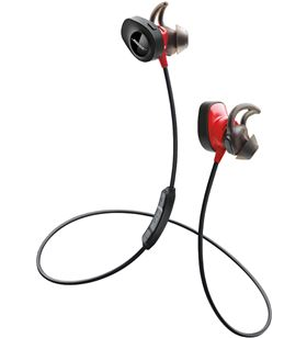 Auricular sport bluetooth Bose soundsport wireles B762518-0010 - B762518-0010