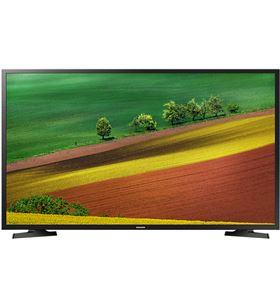 Lcd led 32 Samsung UE32N4005AWXXC hd ready 200hz usb video