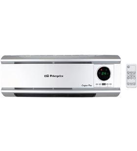 Calefactor split Orbegozo SP6500 Calefactores - 8436044538803