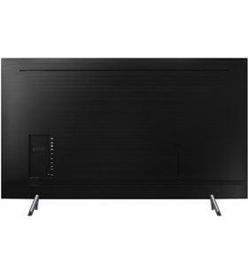 Tv qled 139 cm (55'') Samsung QE55Q8Dnat ultra hd 4k smart tv - 8801643427795