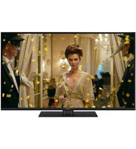 Lcd led 55 Panasonic tx-55fx550e 4k ultra hd multi hdr smart tv TX55FX550E