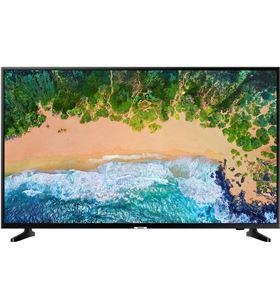 Lcd led 43 Samsung UE43NU7025 4k uhd hdr 10+ smart tv wifi quad core