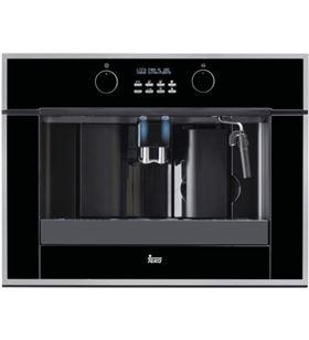 Teka 41598030 cafetera encastre clc 855 gm inox Cafeteras espresso - 8421152145401