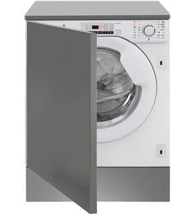 Lavasecadora integrable Teka lsi51480 8/5kg 1400rp 40821017 - 8421152150450