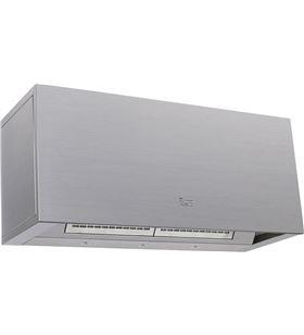 Campana decorativa panelable Teka dhi90pnlb, 780ma 40487400 - 8421152098363