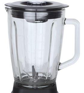 Orbegozo vaso batidora bv-11000 8436044528958