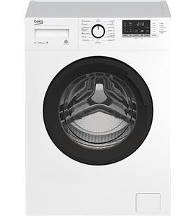Beko lavadora carga frontal wta7612xsw 7kg 1200rpm a+++ blanca MODELO NUEVO