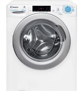 Lavadora secadora Candy CSPW485TWS3S 8/5k