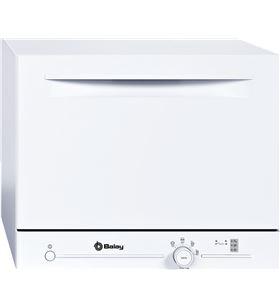 Balay lavavajillas 3VK301BC