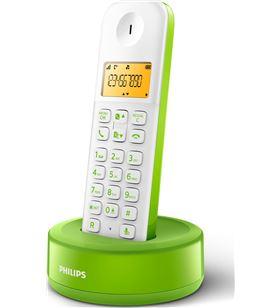 Philips d-1301wn-23 verde d1301wn