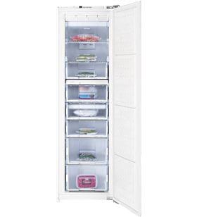 Congelador vertical integrable Beko FBI5850