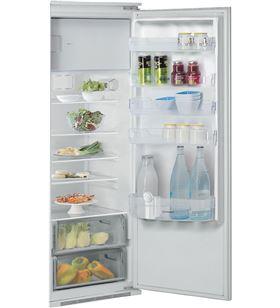 Indesit frigoríficos una puerta INSZ 1801 AA Frigoríficos - 8050147009253