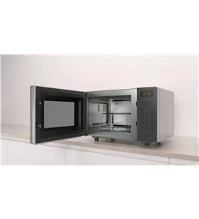 Balay 3WG1021A0 , , microondas electrónico (5), libre instalación, 17 l., cri - 4242006280949