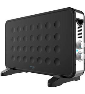 Cecotec radiador convector eléctrico 2000 w 05316