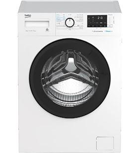 Beko lavadora prosmart 10años / a+++-10% / 9kg / 1400rpm / display digital / ste modelo nuevo