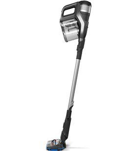 Aspiradora escoba/mano Philips FC6822/01 speedpro max luz led - 8710103814054