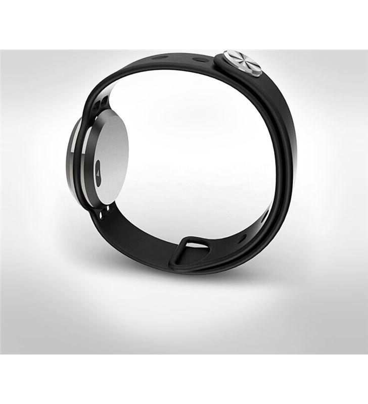 Engel OSB001FK pulsera fitness ora, 3 pulseras intercambiables engle2460t2 - 29246312_4554