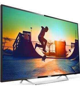 Philips 65'' tv led 65PUS616212 4k