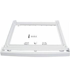 Accesorio Bosch WTZ20410 kit union secadora