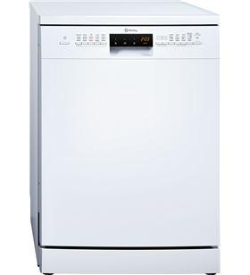 Balay lavavajillas 3VS705BA a++ 13 servicios 60cm