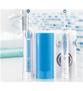 Centro dental elèctric Braun oc1000 BRAOC1000 Cepillo dental eléctrico - BRAOC1000