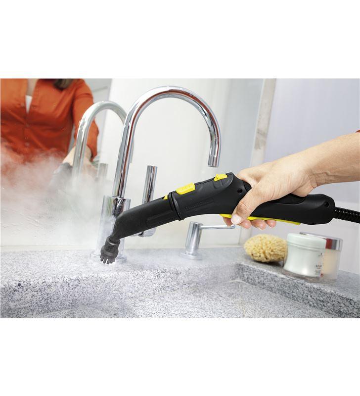 Karcher kärcher limpiadoras de vapor sin plancha sc5 - 44507468_1430655063