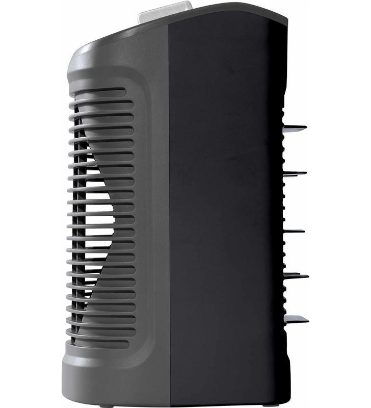 Termoventilador vertical, RowentaSO2330, sprinto Calefactores - 30303749_9682793974