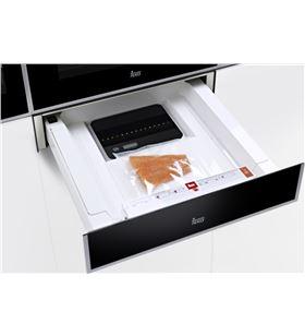Teka vacuum sealer vs 152 gs octubre 40589951 Basculas de cocina - 8421152145630