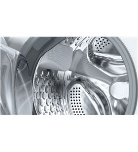 Bosch lavadora-secadora carga frontal WVH2849XEP 7-4 kg 1400rpm inox - WVH2849XEP