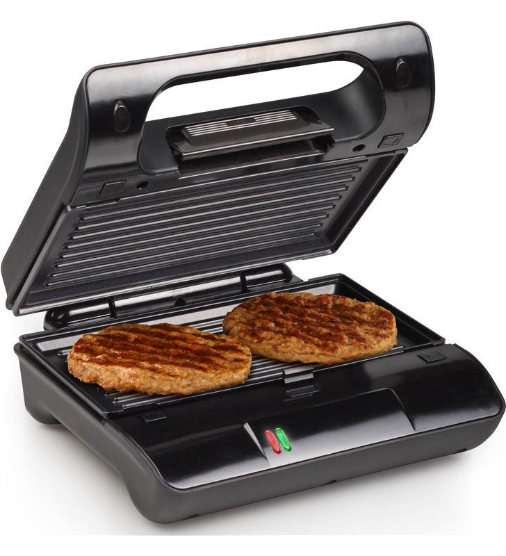Princess grill 117001 compact flex Barbacoas, grills planchas - 22609145_0194653344