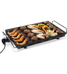 Princess 102325 plancha de cocina xxl con termost Cocinas vitroceramicas - 102325