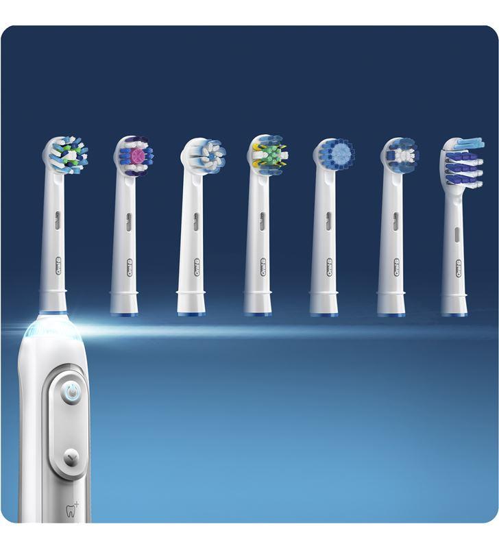 Recambio cepillo dental Braun EB253, 3 unds, flos. - 29725396_8922249923