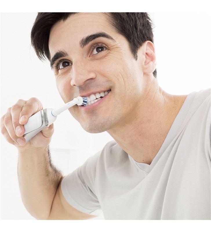 Recambio cepillo dental Braun EB203, 3 unds., Otros personal - 22573552_9051650303