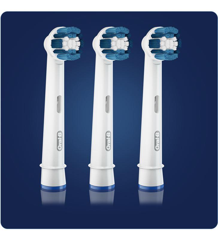 Recambio cepillo dental Braun EB203, 3 unds., Otros personal - 22573552_9546675538