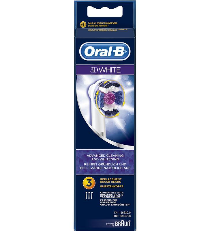 Recambio cepillo dental Braun eb183probright, eli EB 18-3 FFS - 6042578_0377409430
